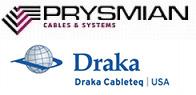 DRAKA | PRYSMIAN CABLES