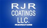 RJR-COATINGS-LOGO-(002)