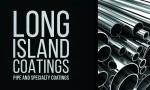 Long Island Coatings