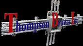 Thompson Brown Inc.