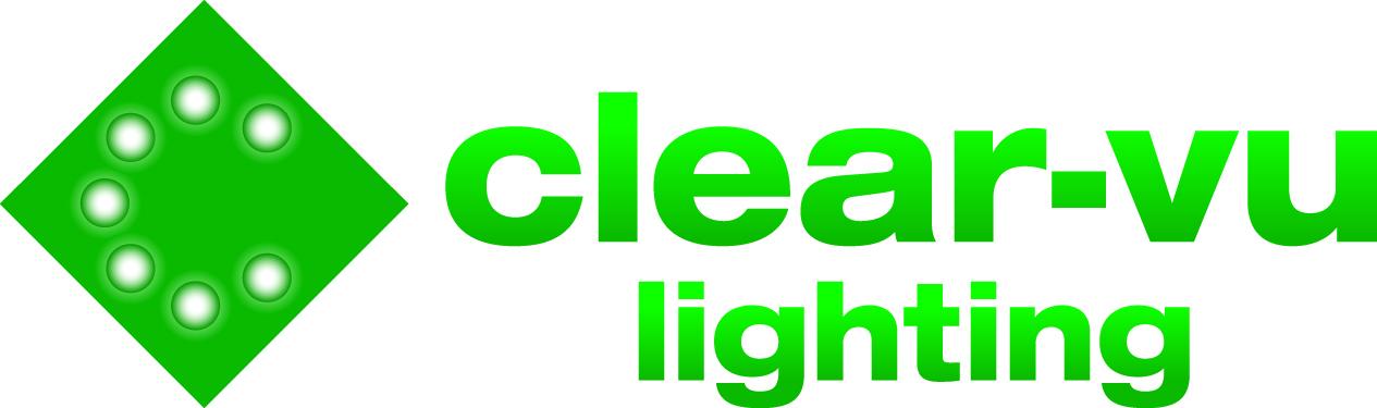 Clear-Vu Logo