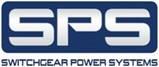 switchgear-power-systems