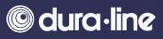 Dura-Line